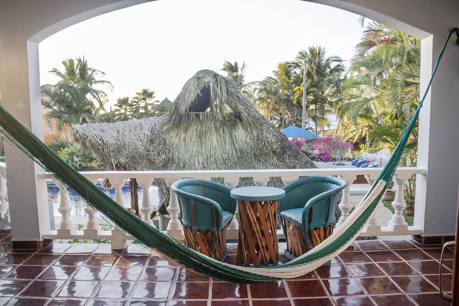 Casa Aqua Bella - Holiday Vacation Home Rental Mexico